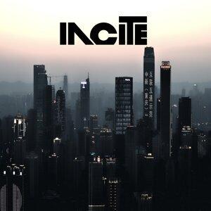 Incite 歌手頭像