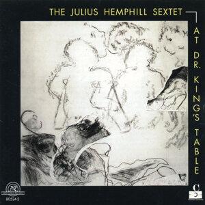 Julius Hemphill Sextet