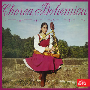 Chorea Bohemica アーティスト写真