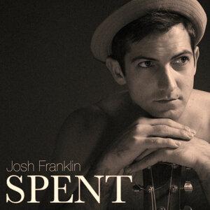 Josh Franklin 歌手頭像