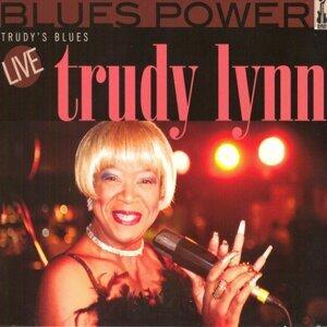 Trudy Lynn 歌手頭像