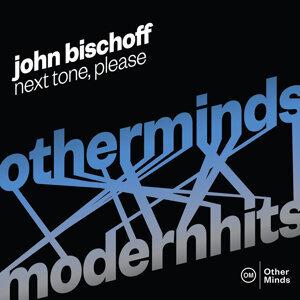 John Bischoff