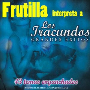 Frutilla 歌手頭像