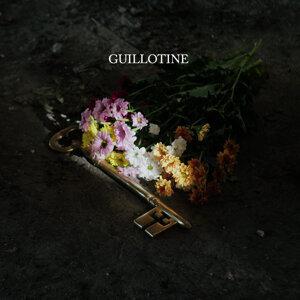 Guillotine 歌手頭像