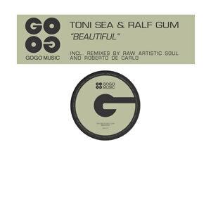 Toni Sea & Ralf GUM 歌手頭像