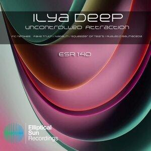 Ilya Deep 歌手頭像
