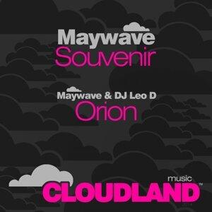 Maywave, DJ Leo D 歌手頭像