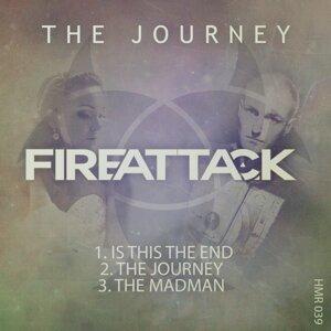 Fireattack 歌手頭像