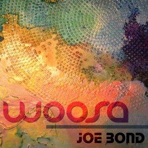 Joe Bond 歌手頭像