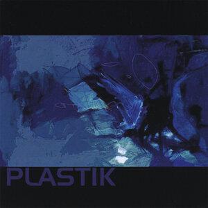 Plastik 歌手頭像