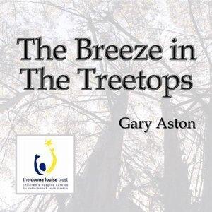 Gary Aston 歌手頭像