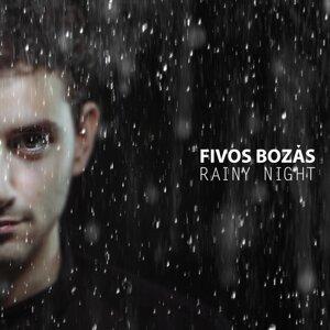 Fivos Bozas 歌手頭像