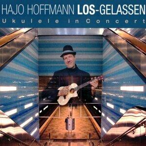 Hajo Hoffmann 歌手頭像
