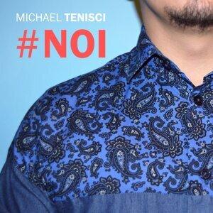 Michael Tenisci 歌手頭像