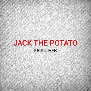Jack The Potato 歌手頭像