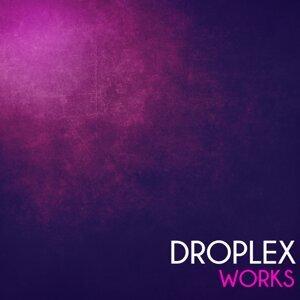 Droplex, Luigi Peretti 歌手頭像