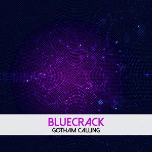 Bluecrack 歌手頭像