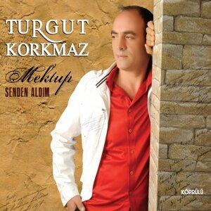 Turgut Korkmaz 歌手頭像