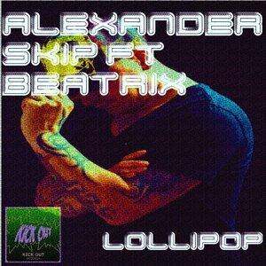 Alexander Skip 歌手頭像