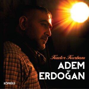 Adem Erdoğan 歌手頭像