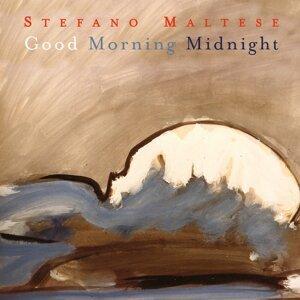 Stefano Maltese 歌手頭像