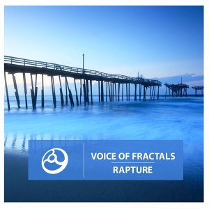 Voice of Fractals 歌手頭像