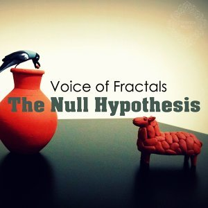 Voice of Fractals