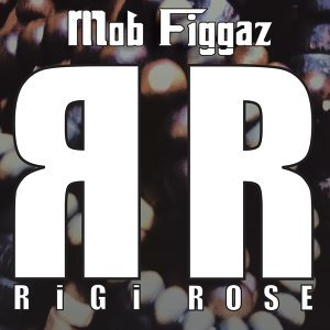 Mob, Figgaz