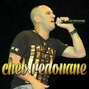 Cheb Redouane 歌手頭像