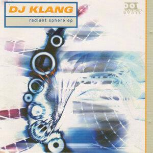 D j  Klang 歌手頭像