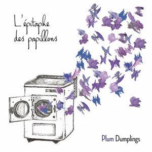 Plum Dumplings 歌手頭像