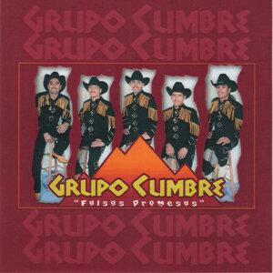 Grupo Cumbre 歌手頭像