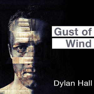 Dylan Hall 歌手頭像