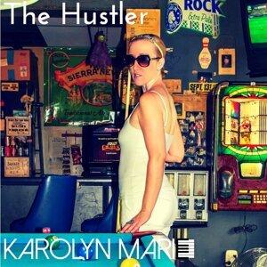 Karolyn Marie 歌手頭像