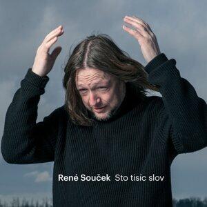 René Souček 歌手頭像
