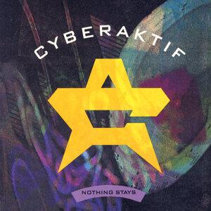 Cyberaktif