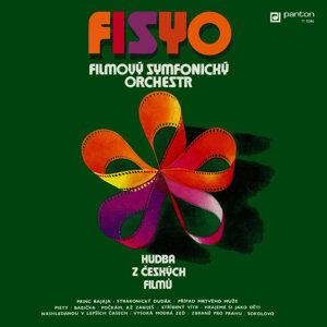 Filmový symfonický orchestr (FISYO) 歌手頭像