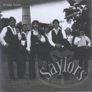 Los Saylors 歌手頭像