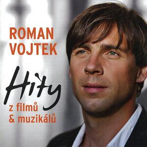 Roman Vojtek 歌手頭像