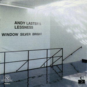 Andy Laster's Lessness 歌手頭像