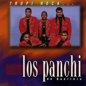 Los Panchis 歌手頭像