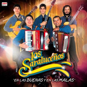 Los Saraluceños 歌手頭像