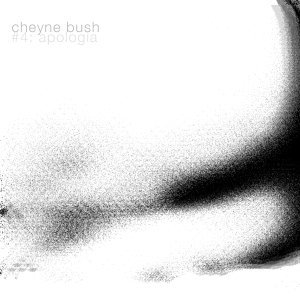 Cheyne Bush 歌手頭像