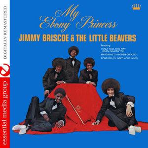 Jimmy Briscoe 歌手頭像