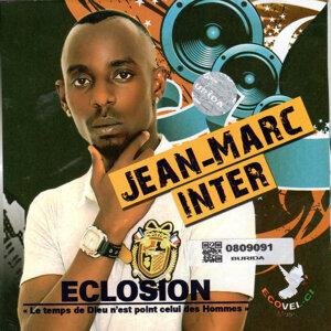 Jean Marc Inter 歌手頭像