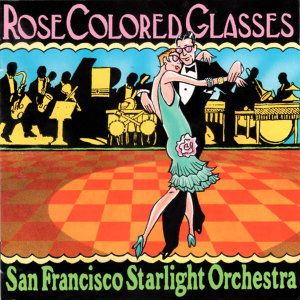 San Francisco Starlight Orchestra 歌手頭像
