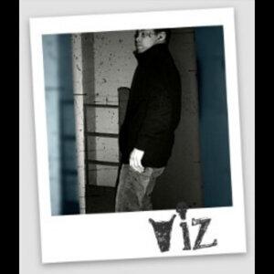Vizualye 歌手頭像