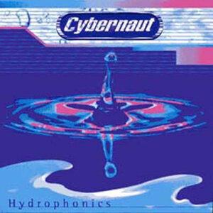 Cybernaut アーティスト写真