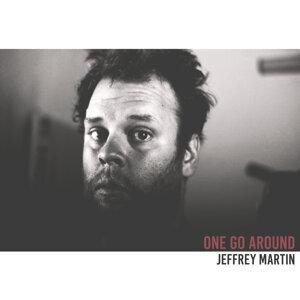 Jeffrey Martin