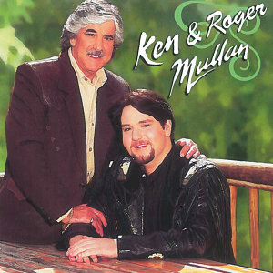 Ken and Roger Mullan 歌手頭像